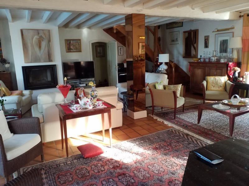 Deluxe sale house / villa Chateau d'olonne 726000€ - Picture 5