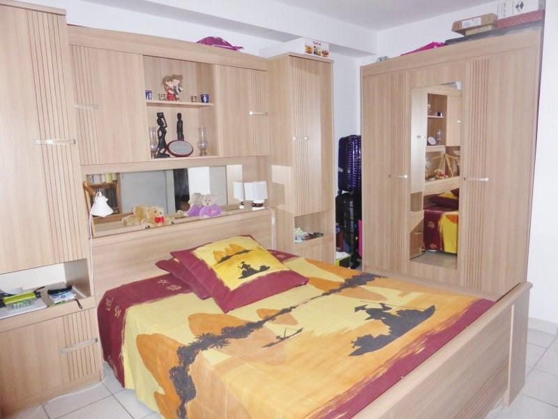 Vente appartement Les trois ilets 160230€ - Photo 4