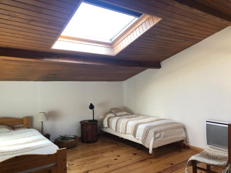 Vente maison / villa Agen 220000€ - Photo 13