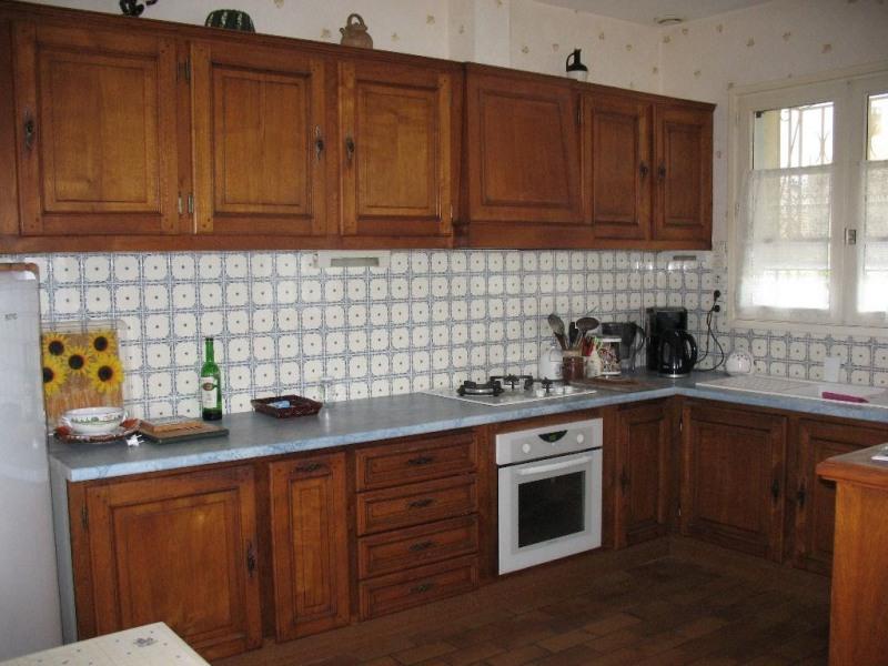 Vente maison / villa Etaules 223000€ - Photo 5