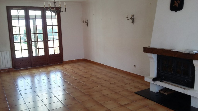 Vente maison / villa Dallon 258 700€ - Photo 8