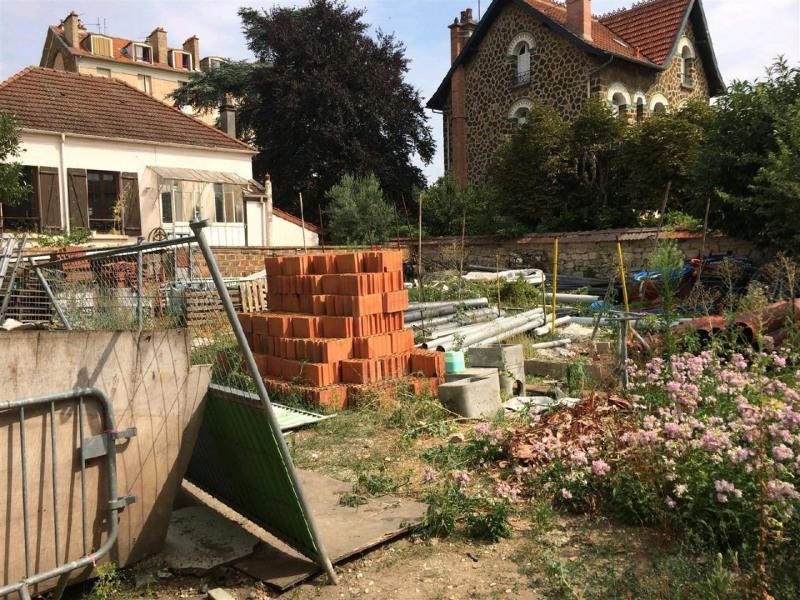 Sale site Champigny sur marne 277500€ - Picture 2