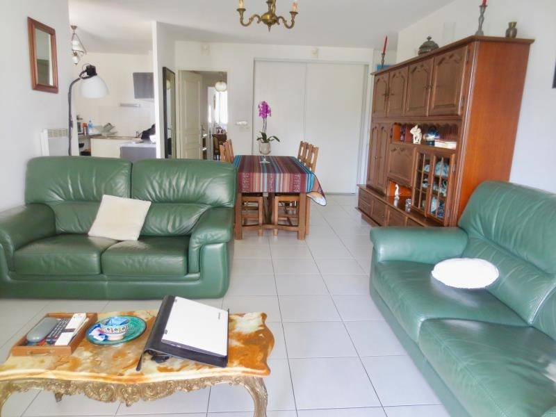 Vente appartement Montpellier 252000€ - Photo 3