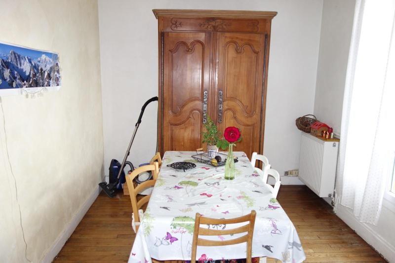 Vente maison / villa Lagny sur marne 399500€ - Photo 3