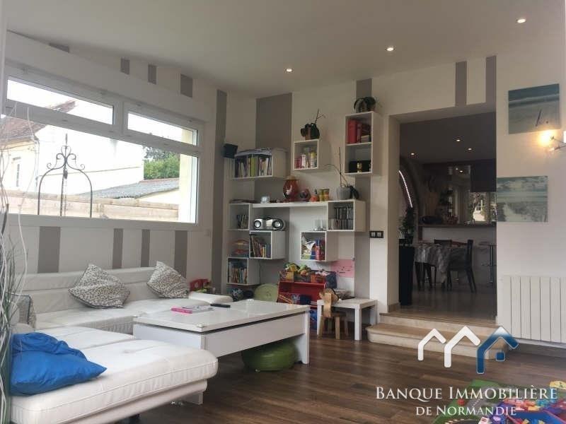 Vente maison / villa Caen 350000€ - Photo 3