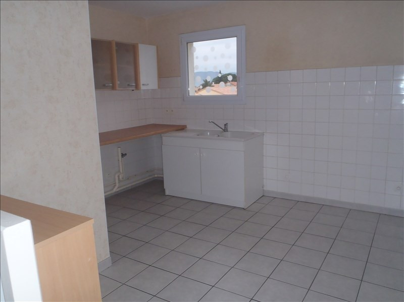 Location appartement Montelimar 634€ CC - Photo 2