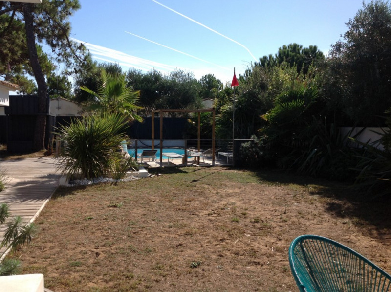 Deluxe sale house / villa Sainte marie de re 1790000€ - Picture 5