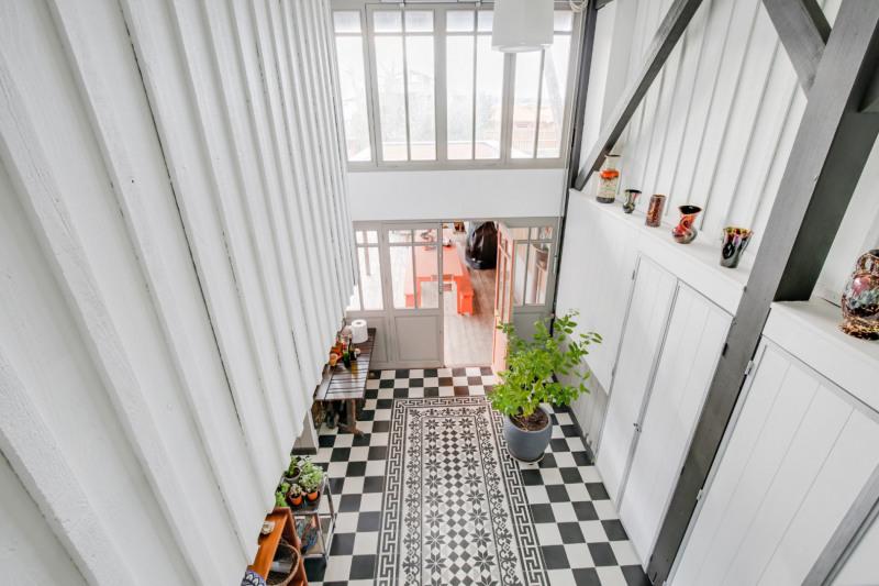 Vente de prestige maison / villa La teste de buch 985000€ - Photo 2