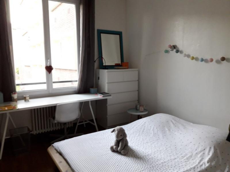 Vente appartement Rouen 159000€ - Photo 4