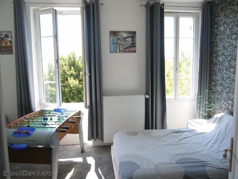 Vente maison / villa Laparade 299900€ - Photo 13