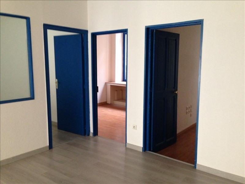 Location bureau Perpignan 750€ HT/HC - Photo 3