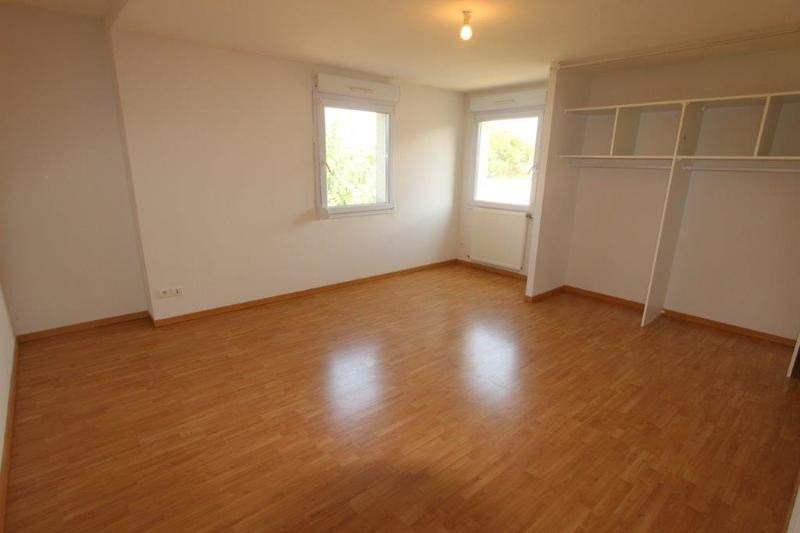 Vente maison / villa Granges-les-beaumont 180000€ - Photo 4