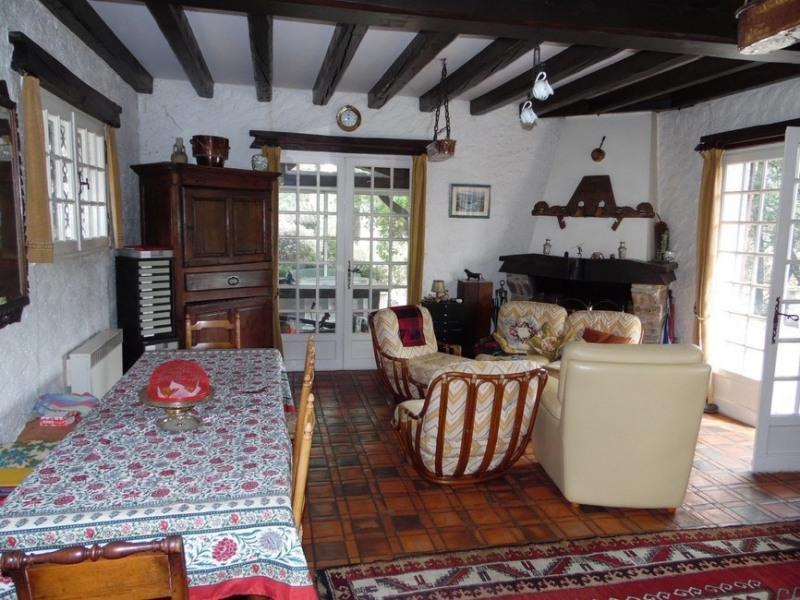 Sale house / villa La tremblade 599000€ - Picture 4