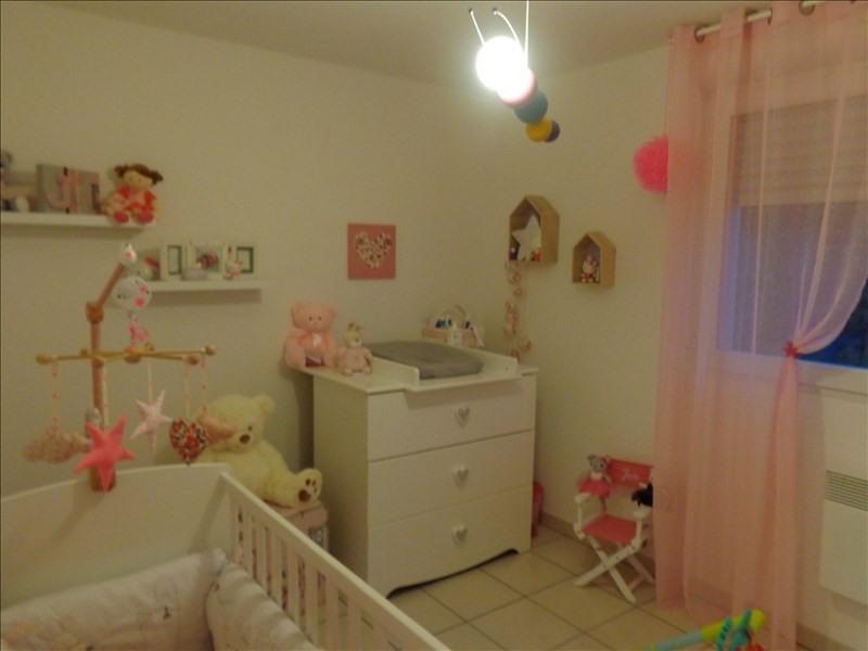 Vente maison / villa St  paul les dax 132500€ - Photo 4