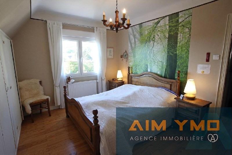 Verkoop  huis Colmar 299900€ - Foto 4