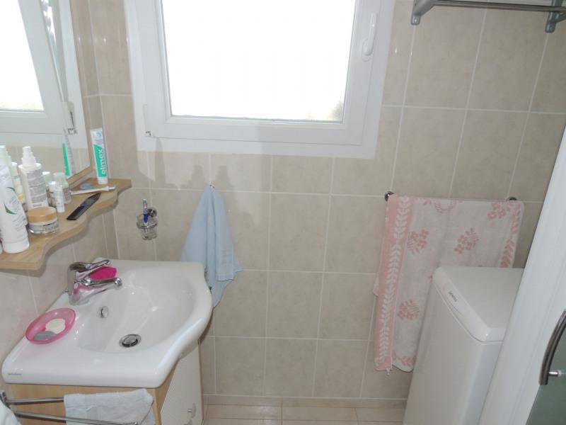 Vacation rental house / villa Meschers 325€ - Picture 8