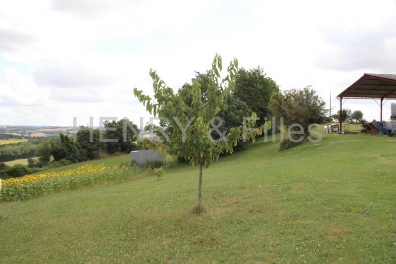 Sale house / villa Samatan 275000€ - Picture 14