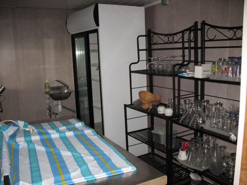 Sale house / villa Chaillevette 160000€ - Picture 7