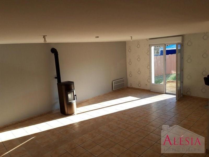 Sale house / villa Châlons-en-champagne 175600€ - Picture 8