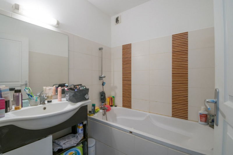 Vente appartement Saint denis 78 000€ - Photo 4