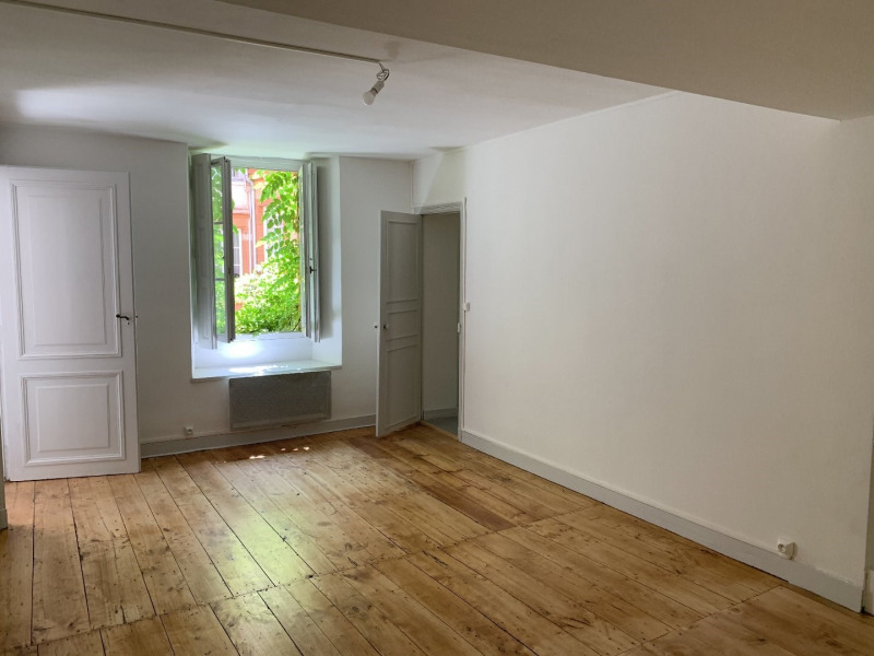Rental apartment Toulouse 1390€ CC - Picture 6