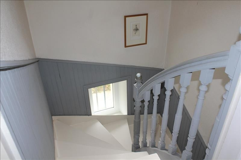 Sale house / villa Quimper 244 950€ - Picture 7