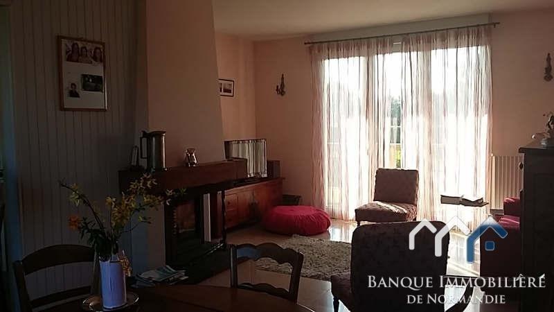 Vente maison / villa Breville les monts 229000€ - Photo 2