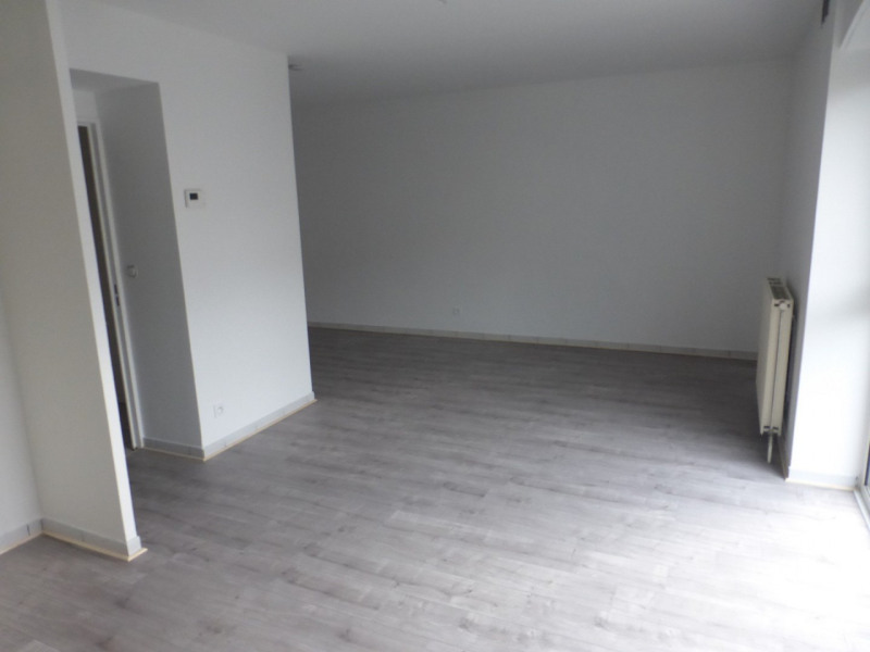 Produit d'investissement appartement Vienne 95000€ - Photo 3