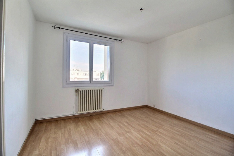 Location appartement Nimes 648€ CC - Photo 5