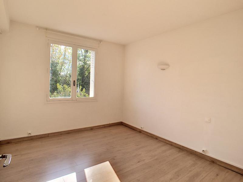 Location appartement Avignon 750€ CC - Photo 11