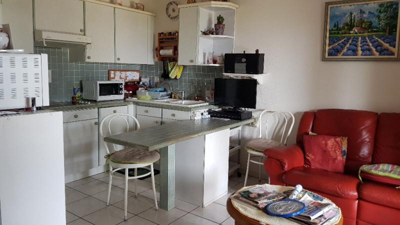 Vendita nell' vitalizio di vita casa La londe les maures 78000€ - Fotografia 5