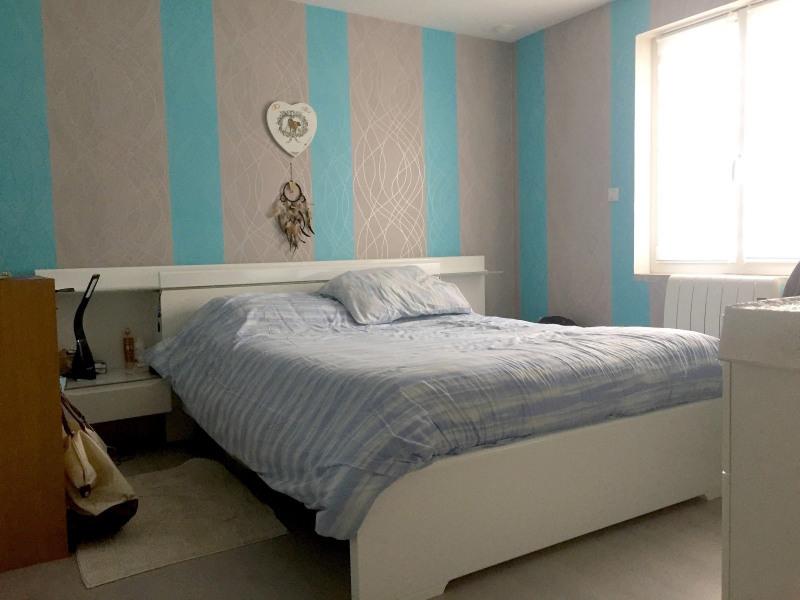 Vente maison / villa Auchy les mines 122900€ - Photo 4