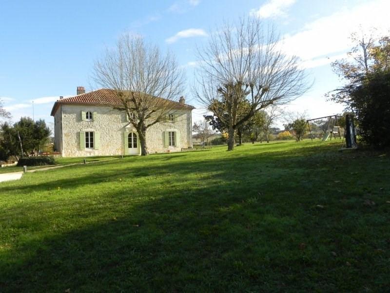 Vente de prestige maison / villa Agen 990000€ - Photo 16