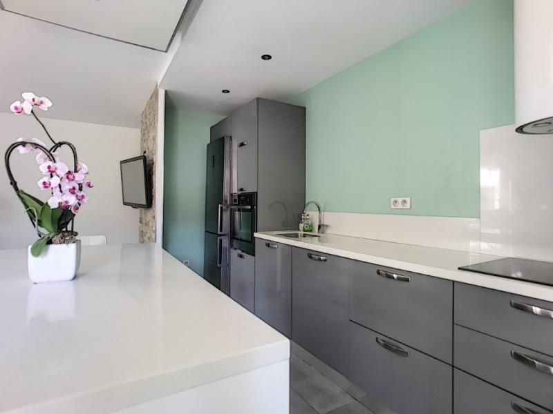 Sale apartment Cagnes sur mer 280000€ - Picture 4