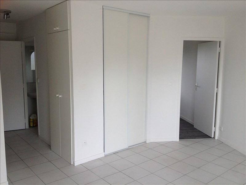 Location appartement Guerande 470€ CC - Photo 5