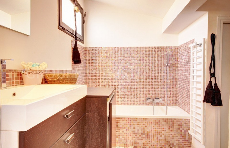 Vendita appartamento Mandelieu la napoule 449000€ - Fotografia 6
