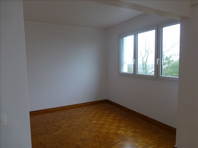 Locação apartamento Villennes sur seine 1190€ CC - Fotografia 5