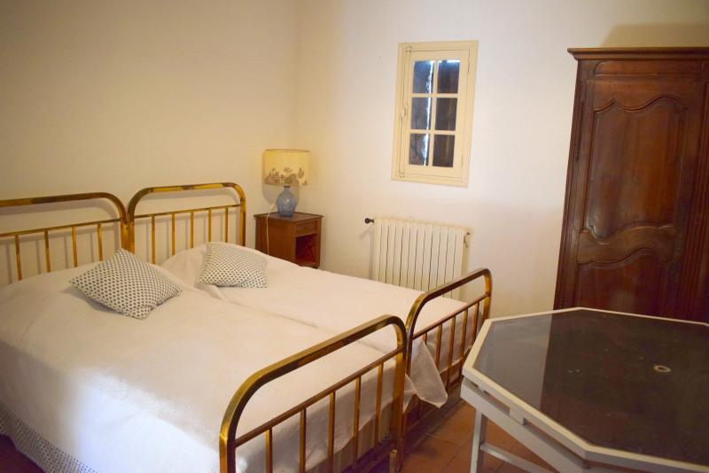 Immobile residenziali di prestigio casa Fayence 1260000€ - Fotografia 51