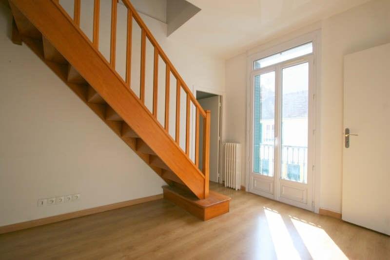 Sale house / villa Fontainebleau 272000€ - Picture 8