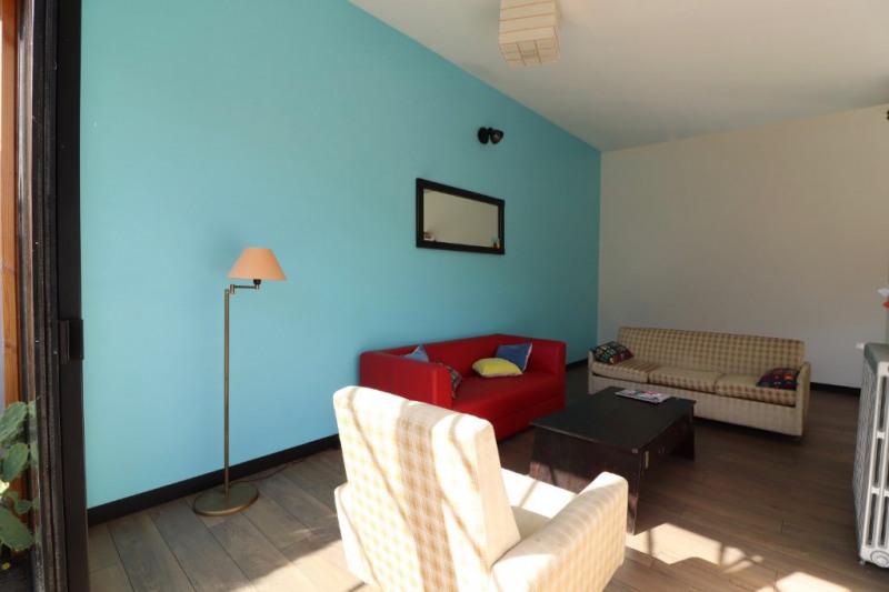 Vente maison / villa Saint nazaire 383000€ - Photo 11