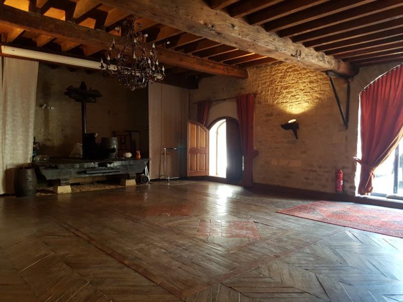 Vente de prestige maison / villa Charnay 2300000€ - Photo 5
