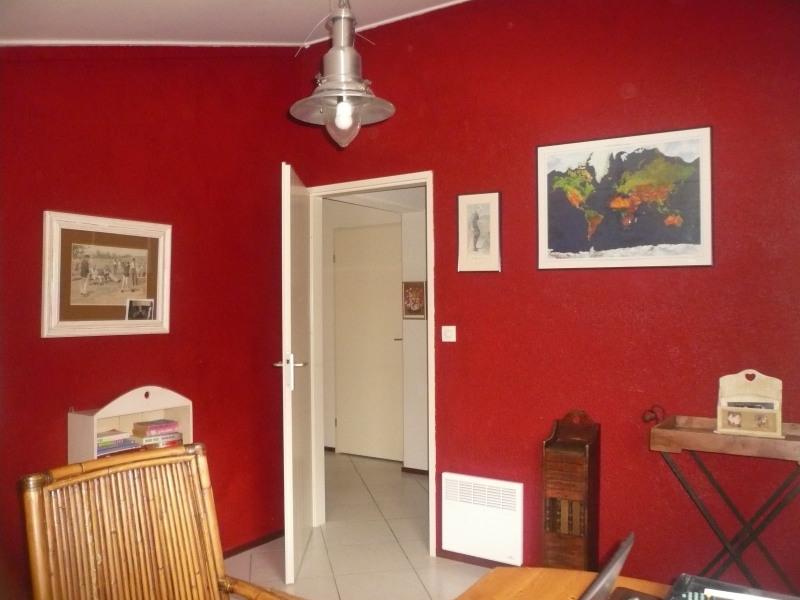Sale house / villa Samatan 4 km 175000€ - Picture 7