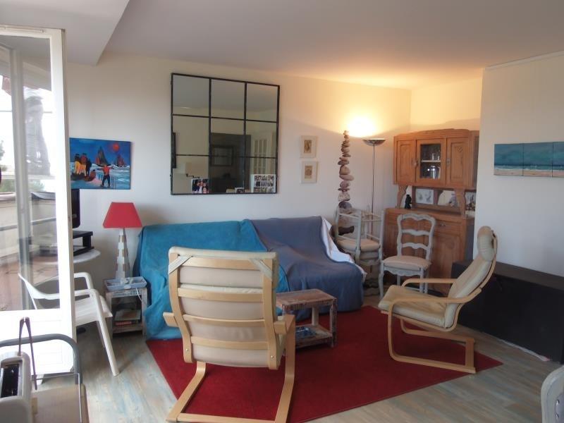 Vente appartement Blonville sur mer 143000€ - Photo 4