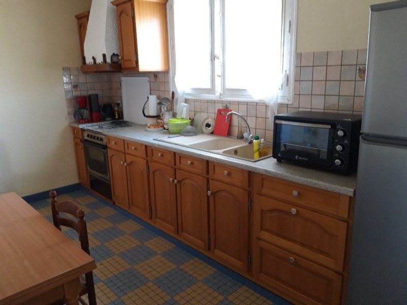 Sale house / villa Tredion 178 500€ - Picture 4