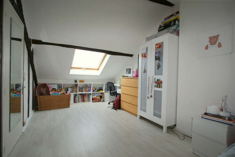Vente appartement Fontainebleau 370 000€ - Photo 7