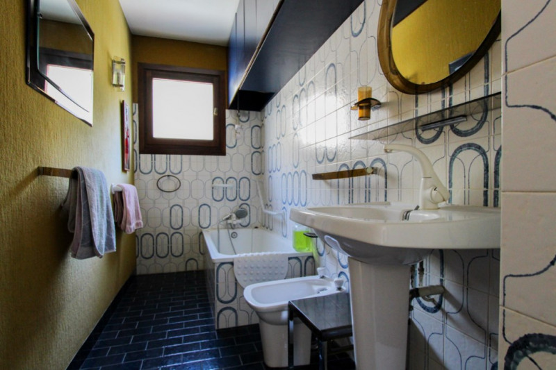 Vente appartement Chambéry 213000€ - Photo 9