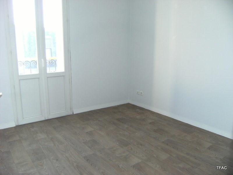Location appartement Bordeaux 605€ CC - Photo 6