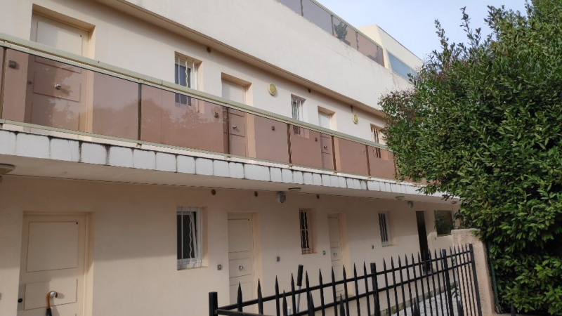 Rental apartment Cagnes sur mer 568€ CC - Picture 5