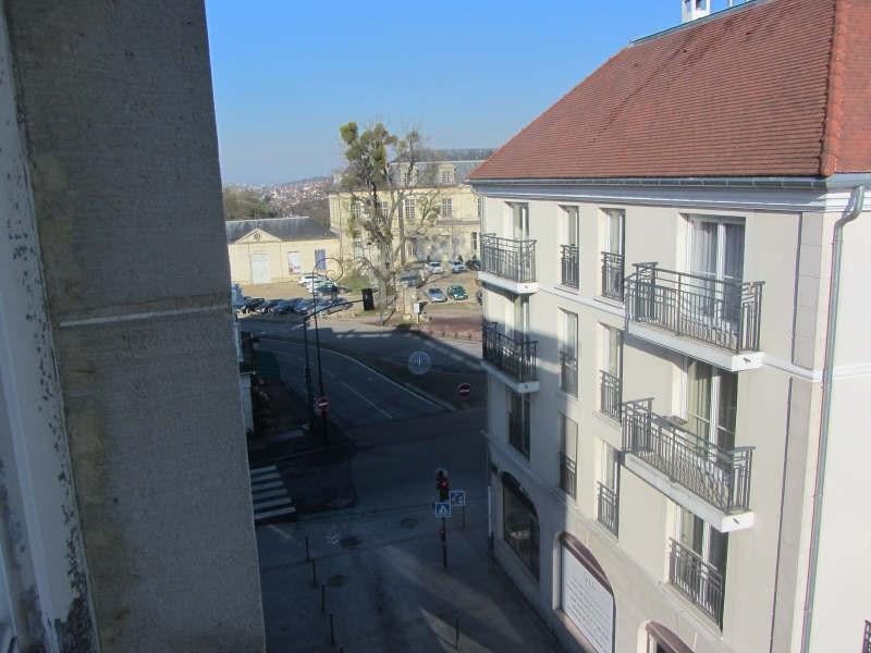 Vente appartement Sucy en brie 182000€ - Photo 7