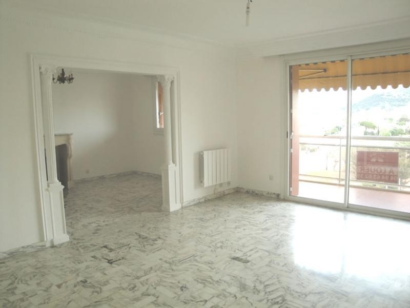 Sale apartment Toulon 175 000€ - Picture 1